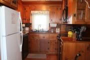03a_lg_kitchen_best_1024x683